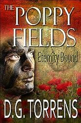 THE POPPY FIELDS BOOK #2: Eternity Bound (The Poppy Fields Trilogy)