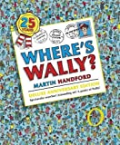 Where's Wally? by Handford, Martin (2011) Hardcover
