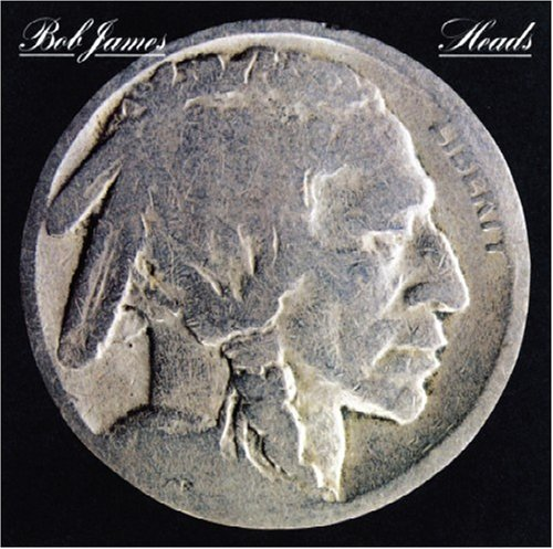 Heads by Koch Records