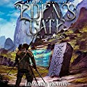 Eden's Gate: The Reborn: A LitRPG Adventure, Book 1 Audiobook by Edward Brody Narrated by Pavi Proczko