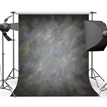 Mehofoto Portrait Photography Backdrops Abstract Backdrop For Adults Children Portraiture 7x10 Professional Washable Seamless Polyester Photo