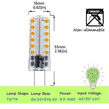 t3 light fixture wiring diagram data wiring diagramporcelain bulb light fixture wiring diagram wiring diagram post t3 light fixture wiring diagram