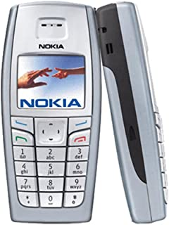nokia 6102i user guide user guide manual that easy to read u2022 rh sibere co Nokia 6102I Cable Battery Nokia 6102I