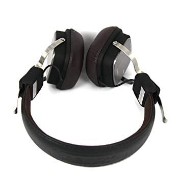 REMAX RB-200HB Auriculares estéreo inalámbricos Auriculares inalámbricos con Cable de audio de 3,