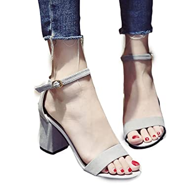 Hyun times 女性のためのハイヒールの靴 , レインボー2018新しい、シンプルな