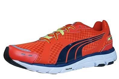 00b61621f41b PUMA Faas 600 Mens Sneakers Trainers - Shoes