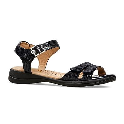 Van Dal Damens's Soft T  Bar Sandales   T    Schuhes & Bags db38fe