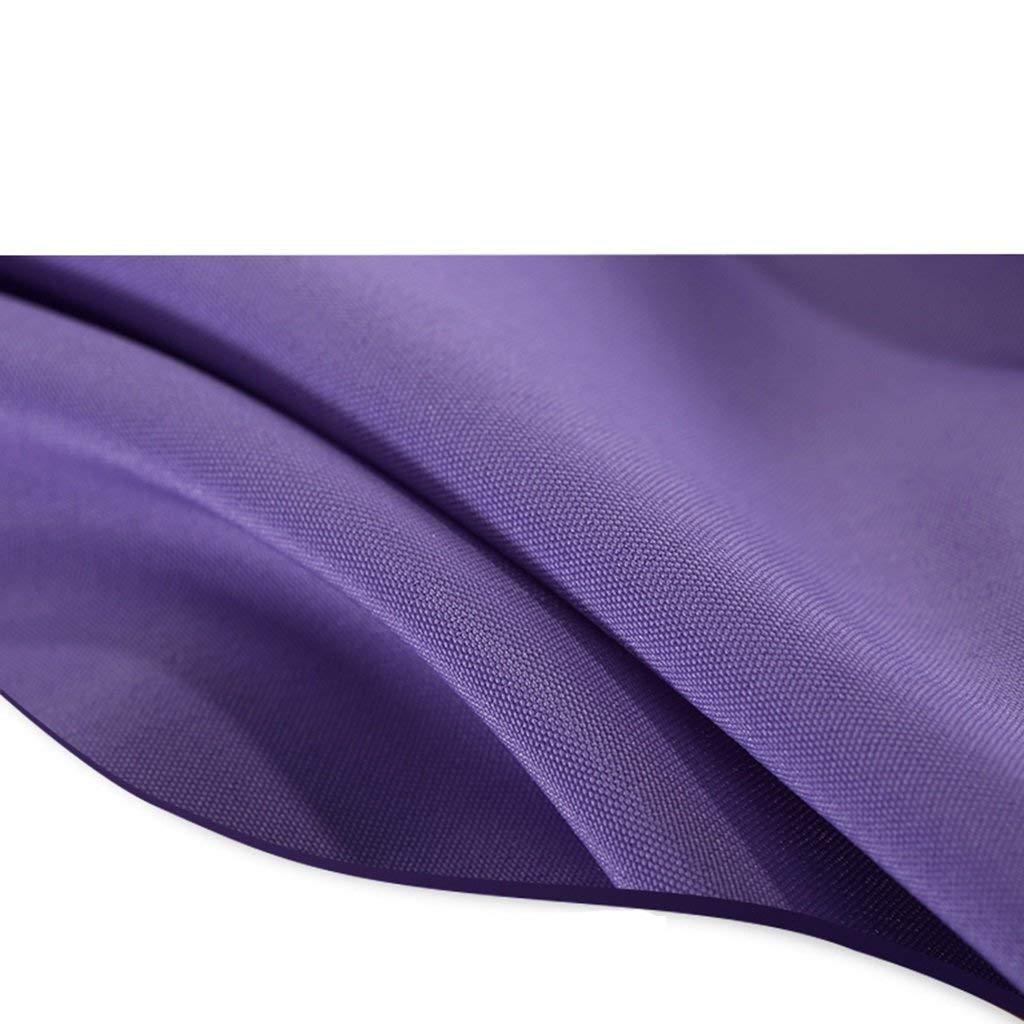 JJD 家庭用テーブルクロス、コーヒーテーブルテーブルクロス、ホテル会議宴会ラウンドテーブルクロスレストランスクエアダイニングテーブル厚無地サイズオプション、レストランテーブルクロス (Color : Round-320cm, サイズ : #1) #1 Round-320cm B07SQW5W36