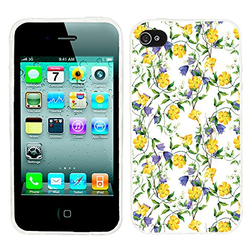 protective iphone4 case - 3
