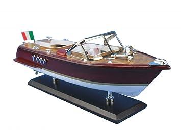 bateau italien