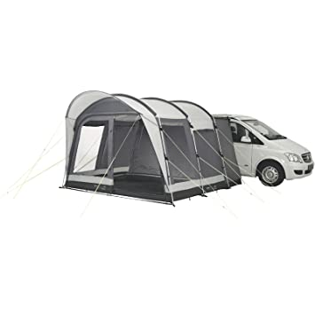 outwell country road awning tent buyer compare tent. Black Bedroom Furniture Sets. Home Design Ideas