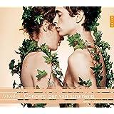 Vivaldi - Concert per vari strumenti (Concertos pour divers intstruments) / Zefiro, Bernardini