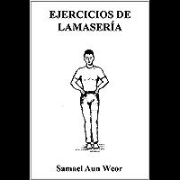 Ejercicios de Lamasería [Illustrated]