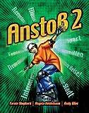 img - for Anstoss 2: Teacher's Resource File book / textbook / text book