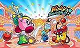 Kirby: Battle Royale - 3DS [Digital Code]