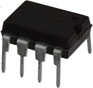 ice3br1765j IC Offline Schaltnetzteil-aktuellen Modus Controller