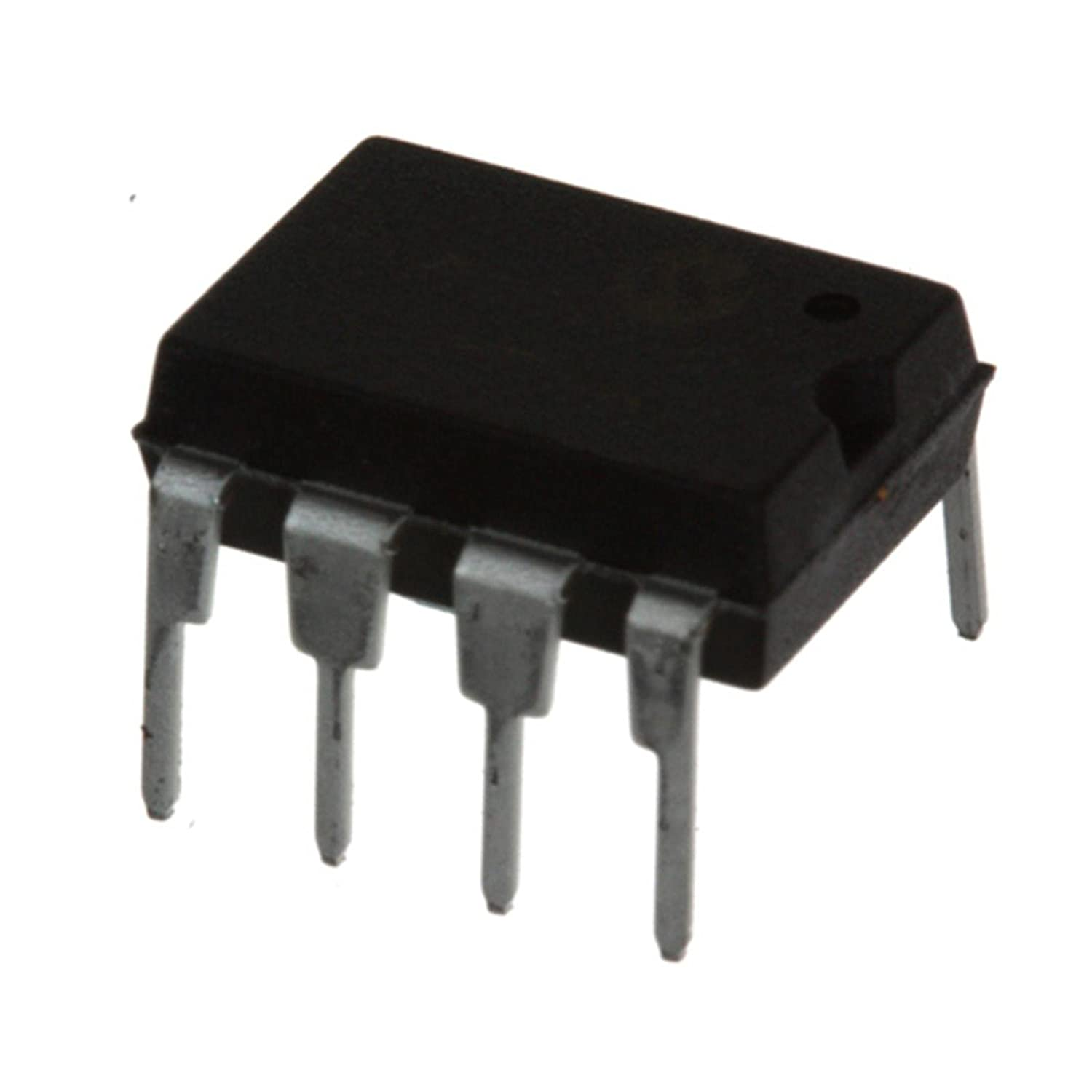 2x LM1458N LM1458 DIP-8 DUAL GENERAL-PURPOSE OPERATIONAL AMPLIFIERS IC National Semiconductor