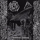 Obombrid Welkins