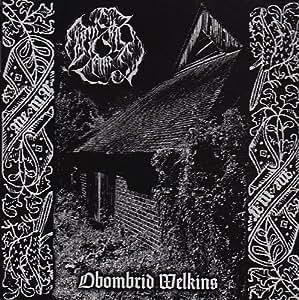 Benighted Leams - Obombrid Welkins