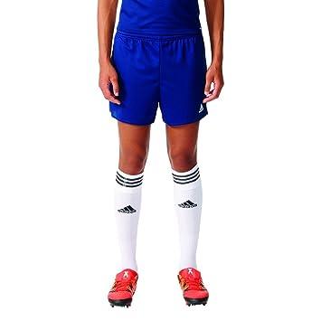 PARMA 16 SHO Shorts sportivi blu adidas | MecShopping