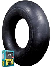 Amazon Com Swim Rings Toys Amp Games
