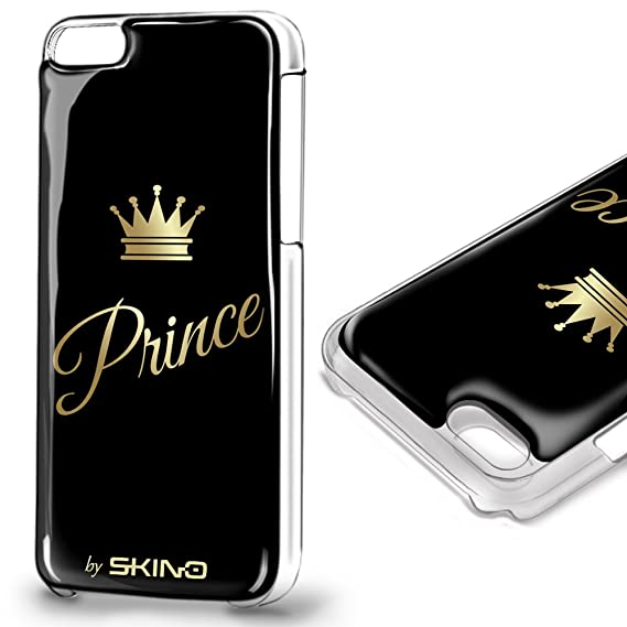 low priced cb275 bd037 Amazon.com: Skino Hard Case Ultra Thin Cover Skin Smart Gel ...