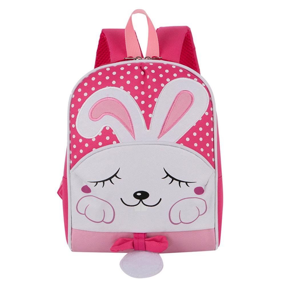 Minisoya DRESS ユニセックスベビー B07FKQTTL2 ピンク