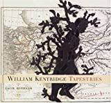 William Kentridge: Tapestries (Philadelphia Museum of Art S)