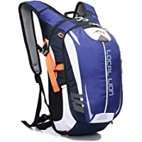 OUTDOOR LOCAL LION 18L Mochila Deportes al Aire