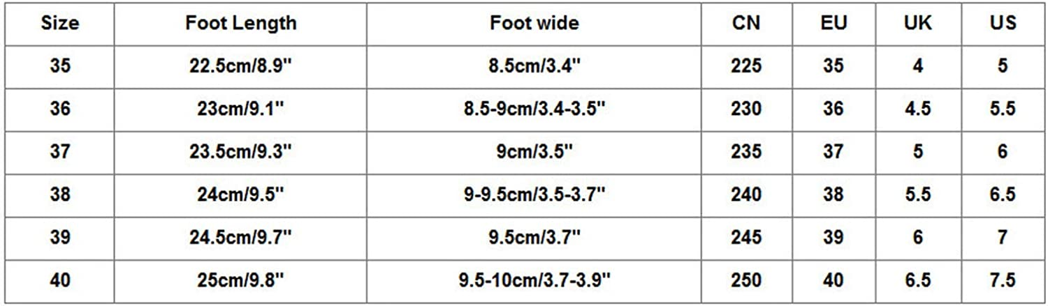 Womens Slippers Summer Beach Casual Shoes Casual Square Toe Crystal Outdoor Ladies Shoes Flip Flops Home