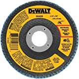 Type 29 Angle Grinder Flap Disc