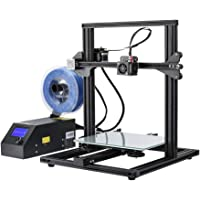 Deals on Creality 3D Printer CR-10 Mini 3D Aluminum DIY Printer