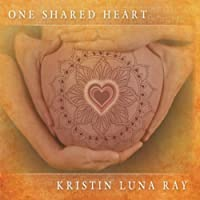 One Shared Heart