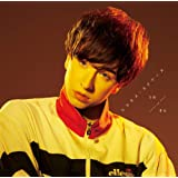 うわノそら(初回限定盤)(DVD付)