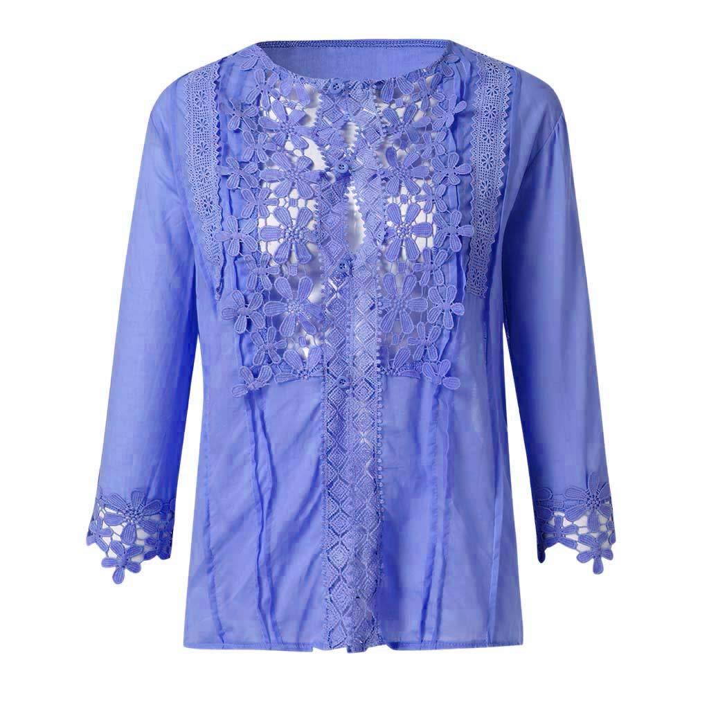 Royal Blue Mother of the Bride Dresses Belk