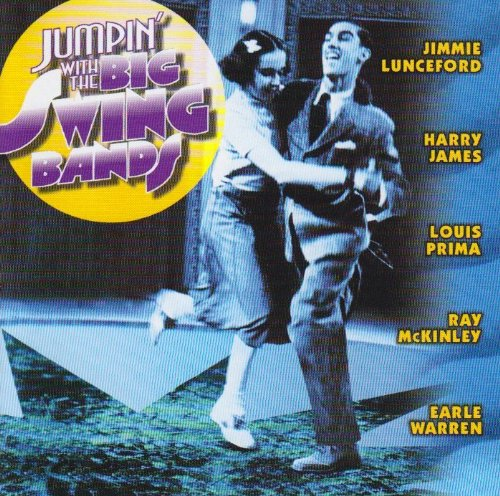 jumping-with-the-big-swing-bands