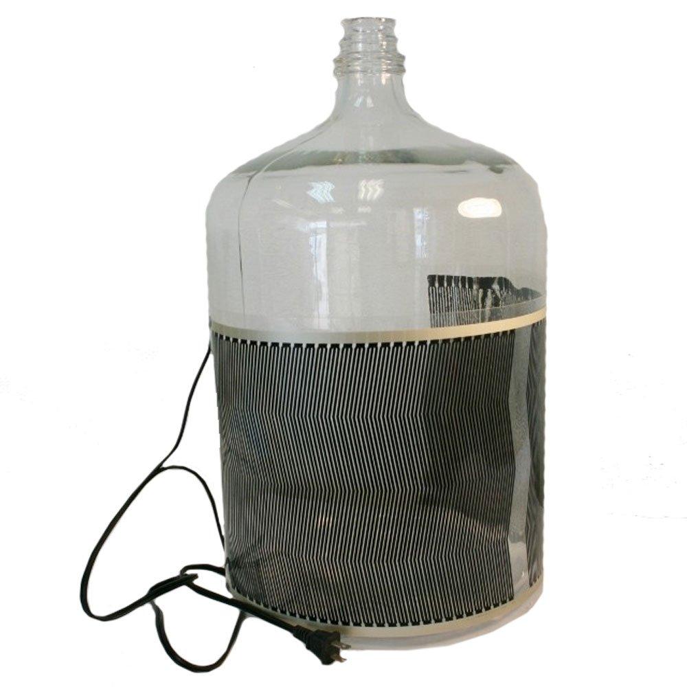 HomeBrewStuff Wrap Around Carboy Heater
