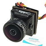 Caddx FPV Camera Newest Turbo EOS2 Mini FPV