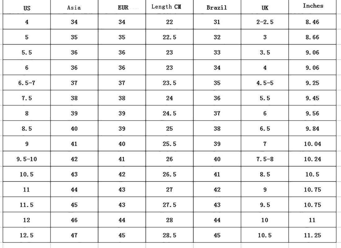 DANDANJIE DANDANJIE DANDANJIE Botines para Mujer Botines de tacón de Aguja 2018 Botas de Moda de otoño e Invierno (Color : Segundo, tamaño : 37 EU) bb760f