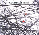 Shiver / For You / Careful Where You Stand
