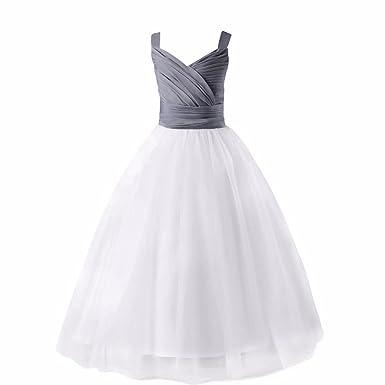 e09f66811eb47 子供服 ロングドレス 女の子 ワンピース 120 130 140 150 160 170 ピアノドレス プリンセスドレス