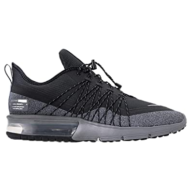 | Nike Air Max Sequent 4 Utility Running Shoes