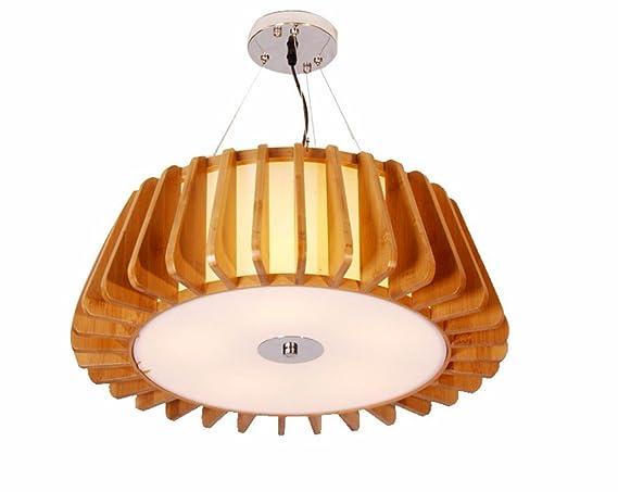 Plafoniere Da Soffitto Vintage : Larsure vintage stile plafoniera lampada da a sospensione soffitto