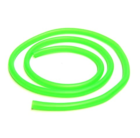 Amazon Gas Fuel Line Hose Neon Green 39 Incl 2 Free Clamps