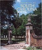 University of South Carolina: A Portrait (Non Series)