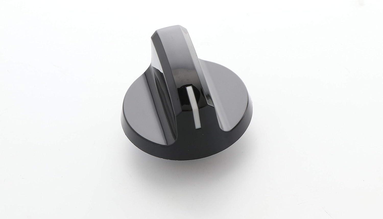 358T155P11 Details about  /Frigidaire Range Thermostat Knob Box83 /&13