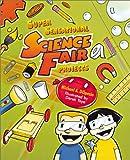 Super Sensational Science Fair Projects, Michael Anthony DiSpezio, 0806944099
