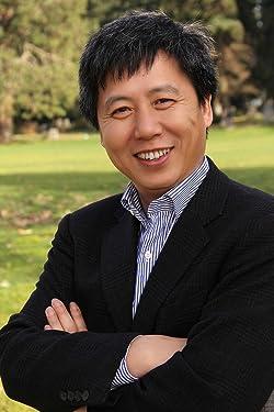 Amazon.com: Yong Zhao: Books, Biography, Blog, Audiobooks, Kindle
