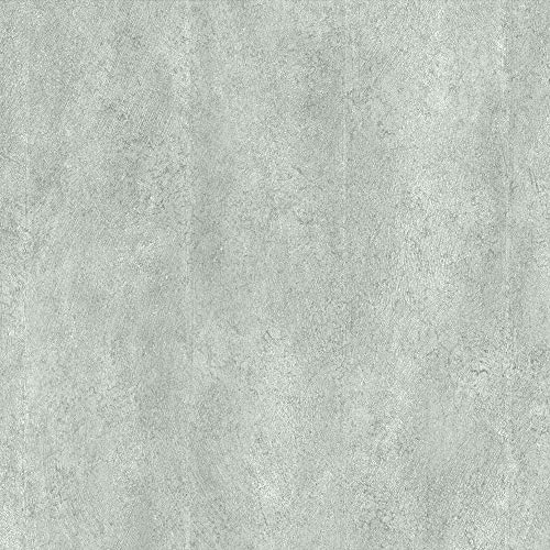 - Norwall Wallcoverings 35376 Texture Palette 2 Stone Texture Wallpaper Green, Grey