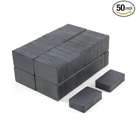 United Abrasives-SAIT 50283 SAIT-Lok-R 3AX 3-Inch100X Laminated Disc 50 Pack